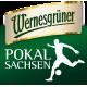 Wernesgrüner Sachsenpokal
