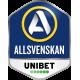 Аллсвенскан