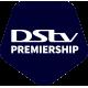 DStv Premiership