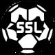 Shikoku Soccer League