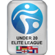 U20 Elite League