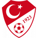 U19 Süper Lig
