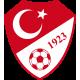Türkiye Ligi U19 Elit A