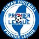 Taiwan Football Premier League