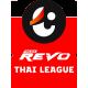 Thai League