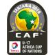 Coppa d'Africa U17 2019