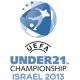 2013 European Under-21 Football Championship