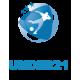 U21-Europameisterschaft 2015