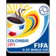 U20-Weltmeisterschaft 2011