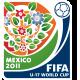 U17-Weltmeisterschaft 2011