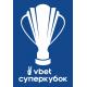 Ukrainischer Supercup