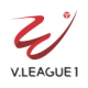 V.League 1