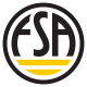 Verbandsliga Sachsen-Anhalt