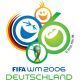 Weltmeisterschaft 2006