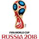 Weltmeisterschaft 2018