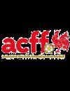 3de Nationale ACFF A