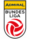 Bundesliga Europa League-Play-off