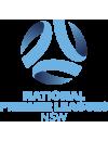 National Premier League - New South Wales