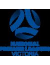 National Premier League - Victoria