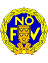 1. Landesliga Niederösterreich