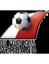 Oberösterreich Liga