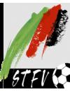 Landesliga Steiermark