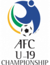 AFC U19-Championship 2020