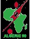Coppa d'Africa 1990