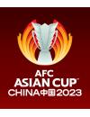 Asienmeisterschaft Qualifikation