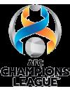 AFC Şampiyonlar Ligi