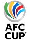 AFC Cup-Qualification