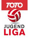 ÖFB Jugendliga U17