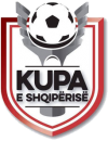 Kupa e Shqipërisë