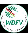 A-Junioren Ligapokal West