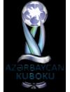 Aserbaidschanischer Pokal