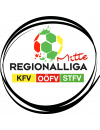 Regional League Central