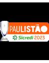 Campeonato Paulista - Série A1