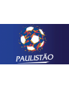 Campeonato Paulista - Série A1 - Primeira fase