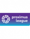 Championship Games Proximus League