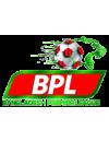Bangladesh Premier League