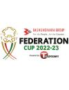 Bangladesh Federation Cup