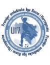 Premijer Liga BiH U17
