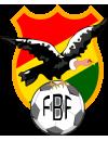División Profesional Apertura