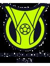 Чемпионат Бразилии Серия А