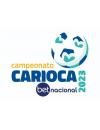 Campeonato Carioca - Taça Rio
