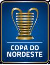 Copa do Nordeste - Fase final