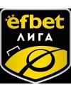 efbet Liga