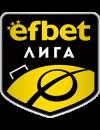 Efbet liga - Relegation group