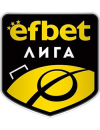 A Grupa - Championship group