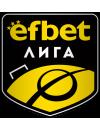 Entscheidungsspiele Efbet Liga